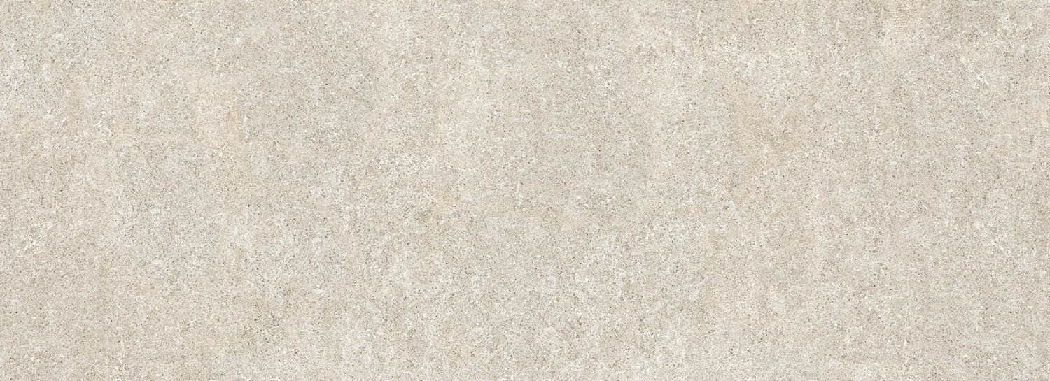 Form Taupe